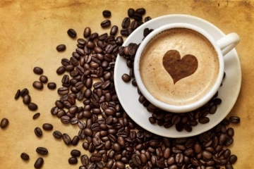 Where to go for great coffee in Marbella