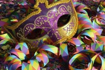 Cádiz Carnival